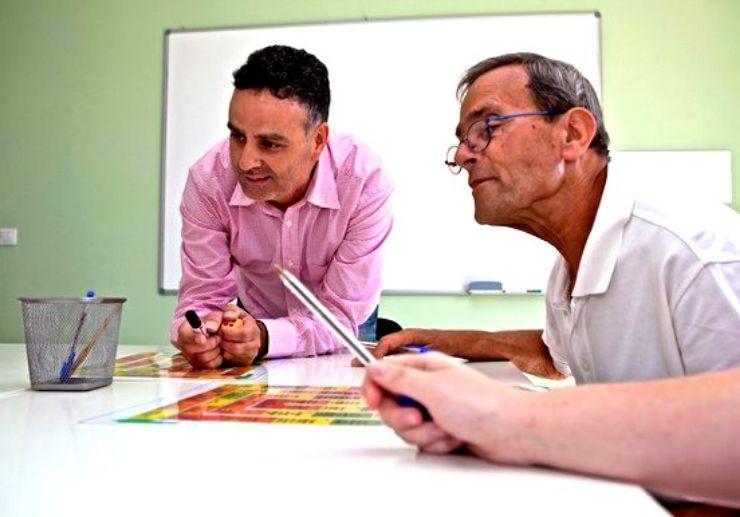 Spanish language course in Lanzarote