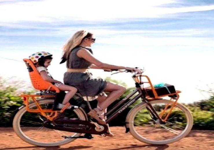 Rent a bike playa ingles